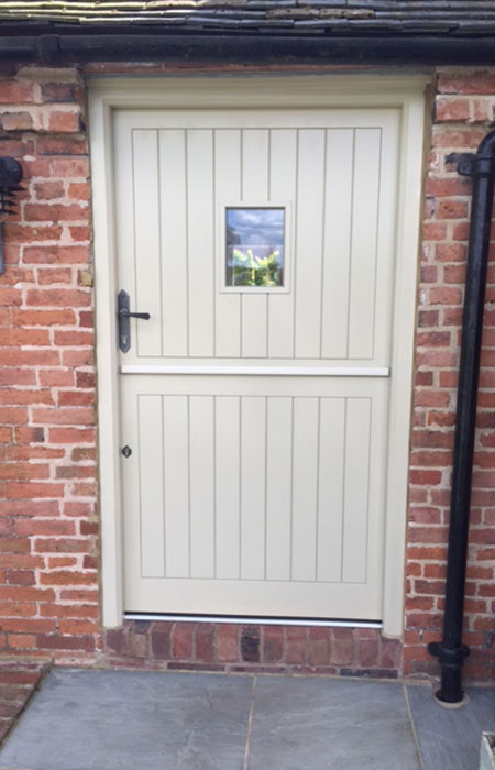 Timber entrance doors high performance windows for High performance windows