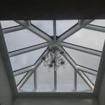 Orangerie Roof Lantern
