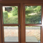 timber-casement-windows
